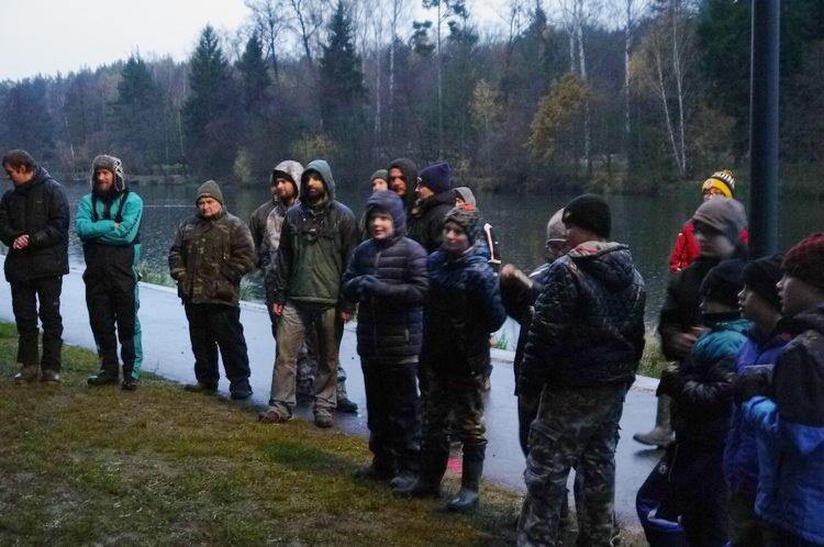 1. kolo Jč ZL 2017-18 Planá n.Luž. - Výsledky